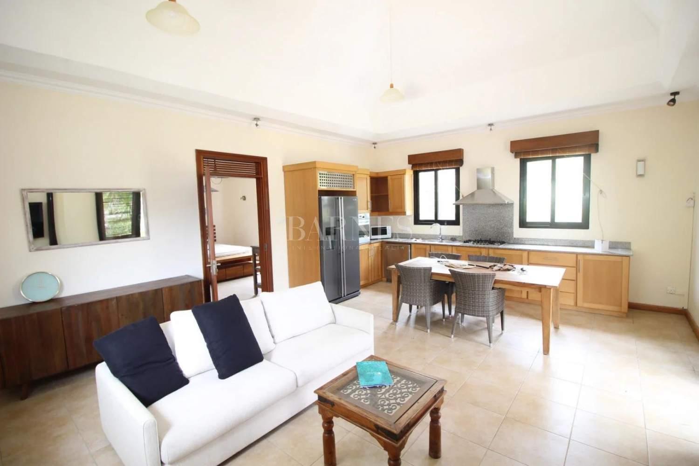 Tamarin  - Villa 5 Bedrooms - picture 2