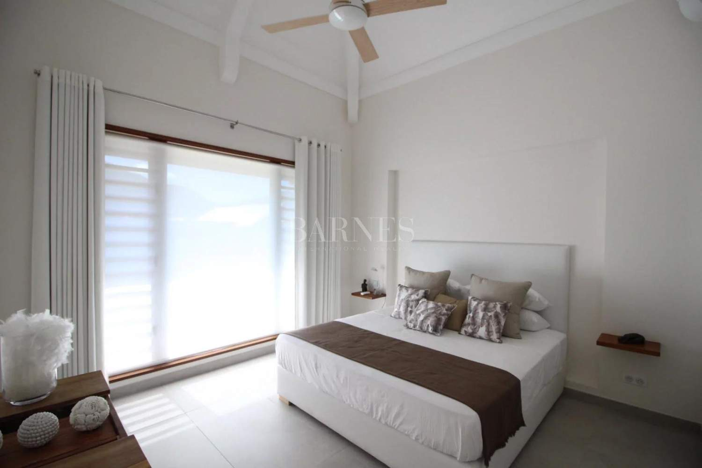 Rivière Noire  - Villa 6 Bedrooms - picture 10