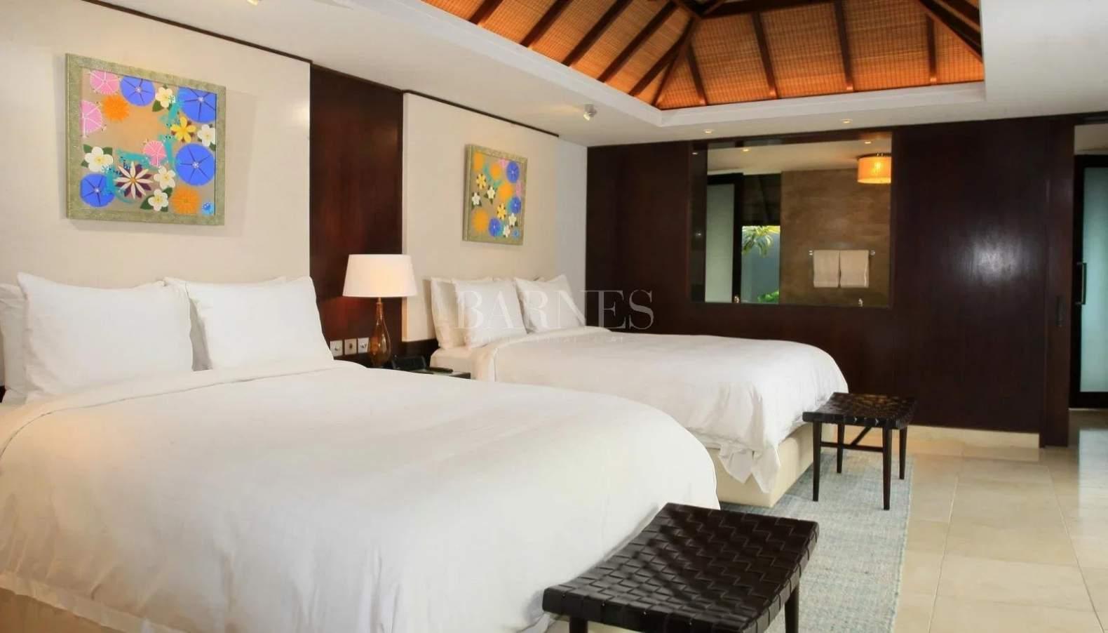 Beau Champ  - Villa 2 Bedrooms - picture 9