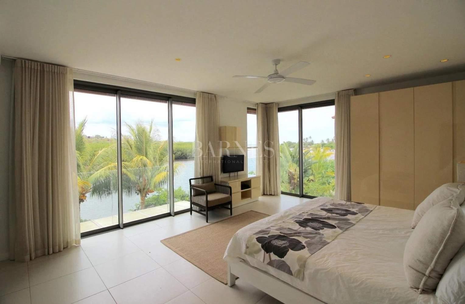 Rivière Noire  - Villa 3 Bedrooms - picture 9