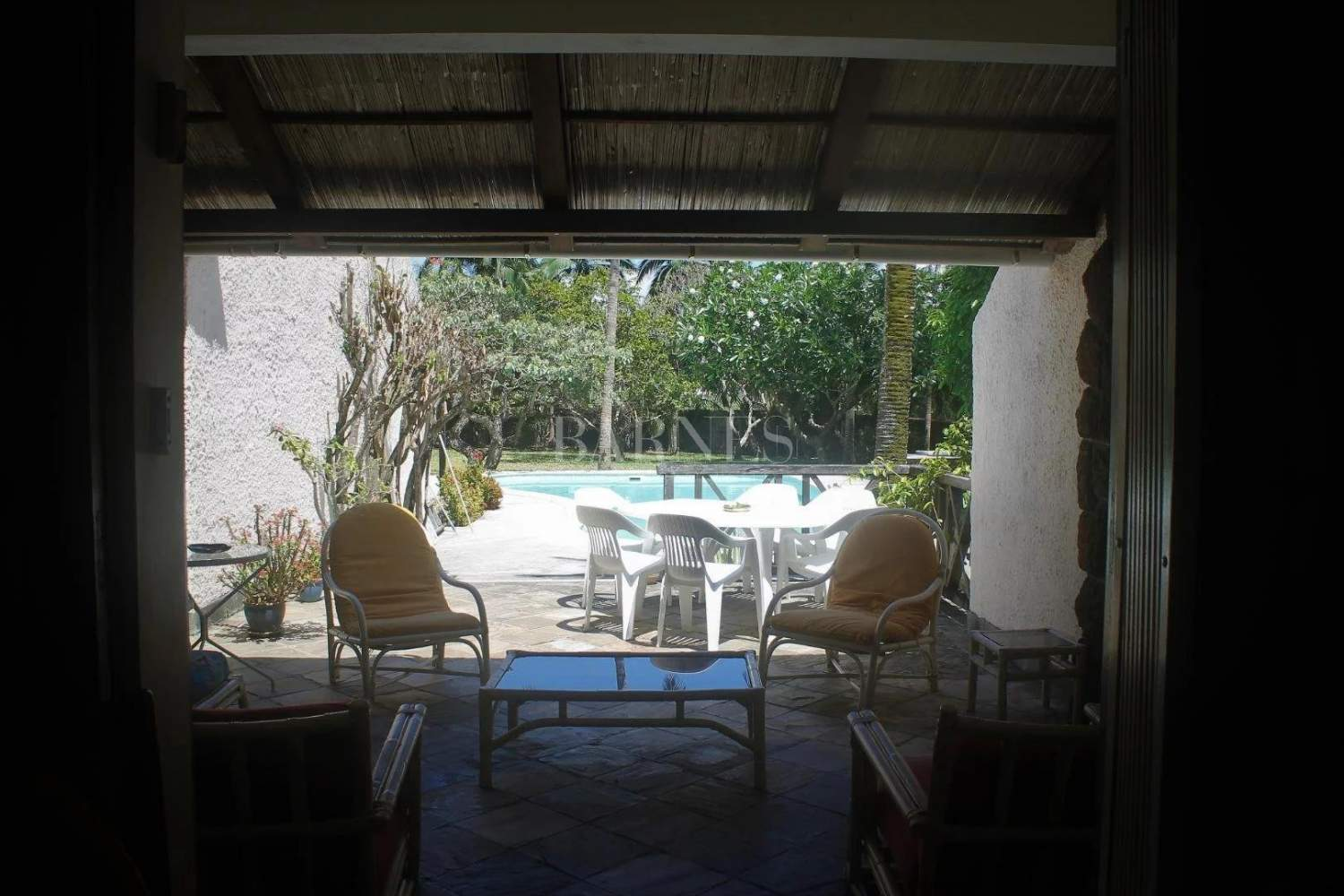 Pointe d'Esny  - House 5 Bedrooms - picture 18