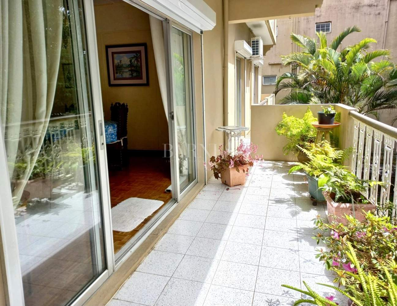 Curepipe  - Apartment 3 Bedrooms - picture 1