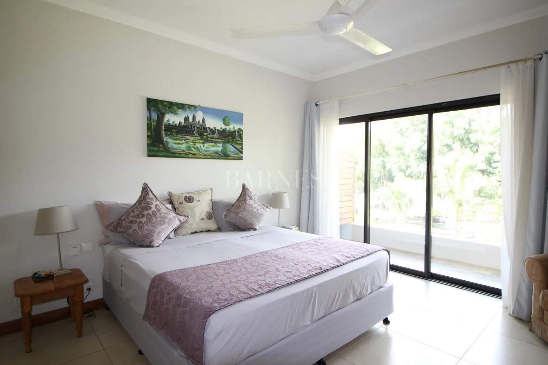 Rivière Noire  - Duplex 4 Bedrooms - picture 6
