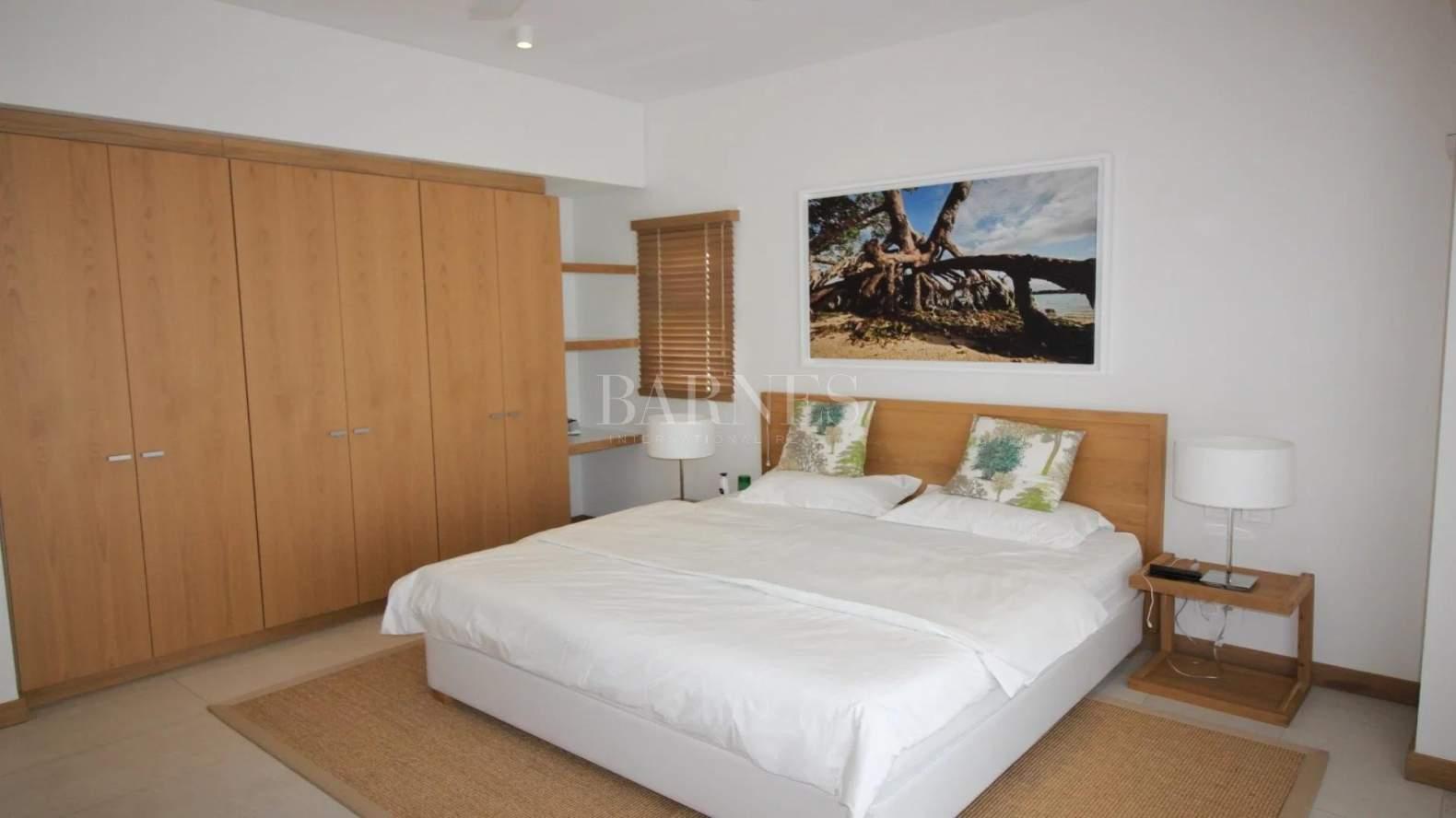 Grand Baie  - Villa 4 Bedrooms - picture 6