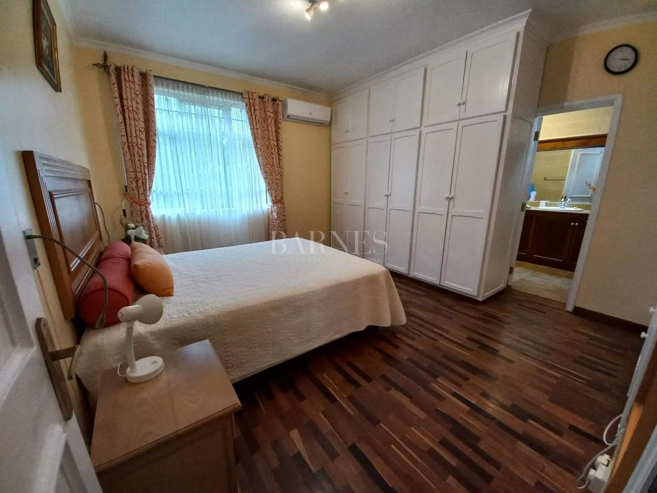 Curepipe  - Apartment 3 Bedrooms - picture 3