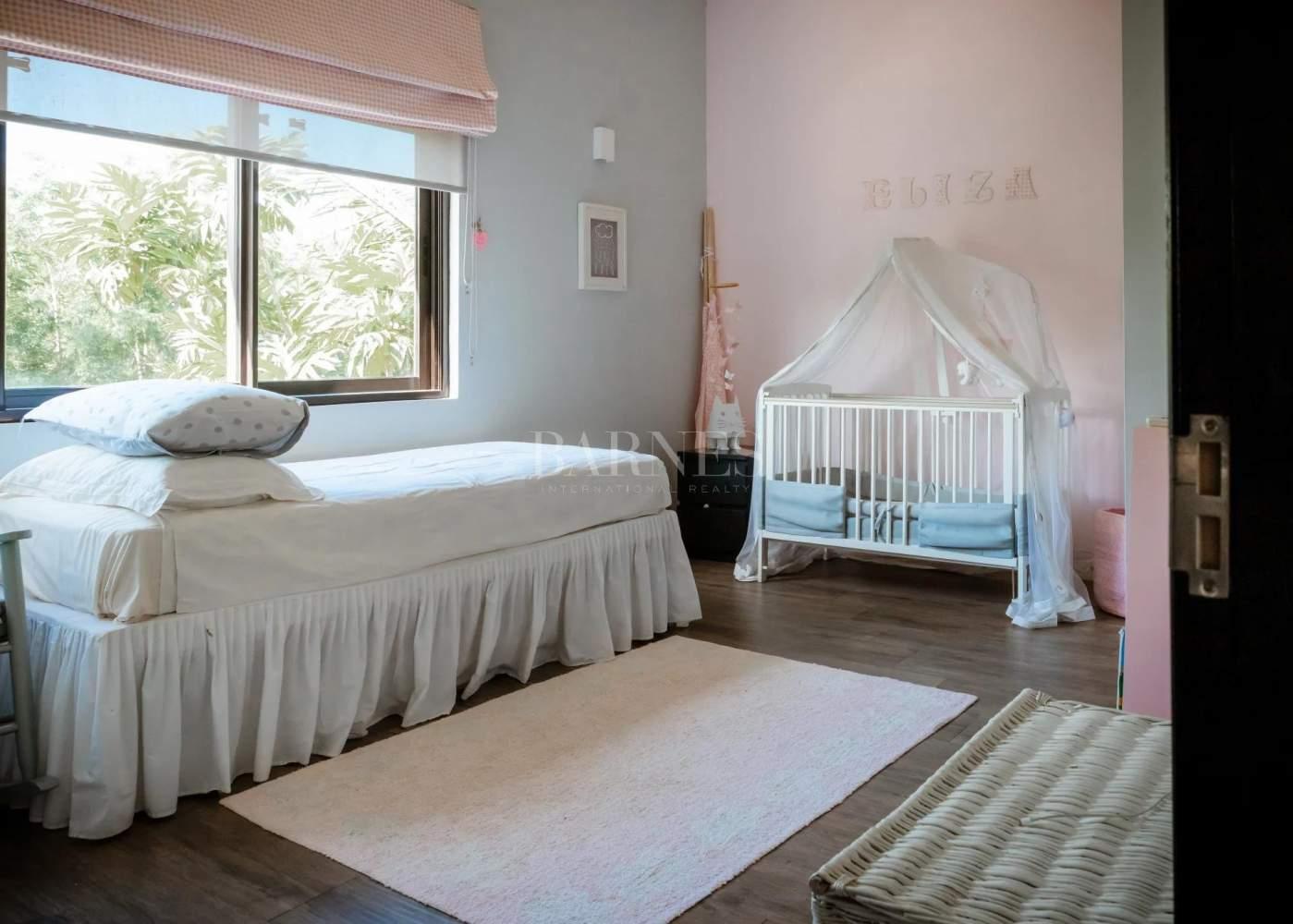 Rivière Noire  - House 5 Bedrooms - picture 7
