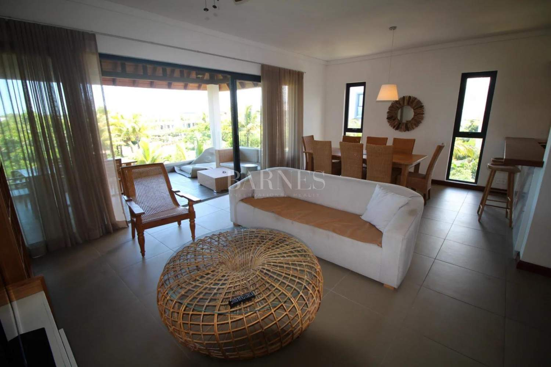 Haute Rive  - Apartment 3 Bedrooms - picture 2