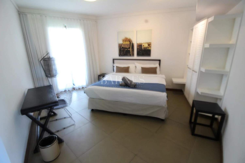 Haute Rive  - Apartment 4 Bedrooms - picture 10