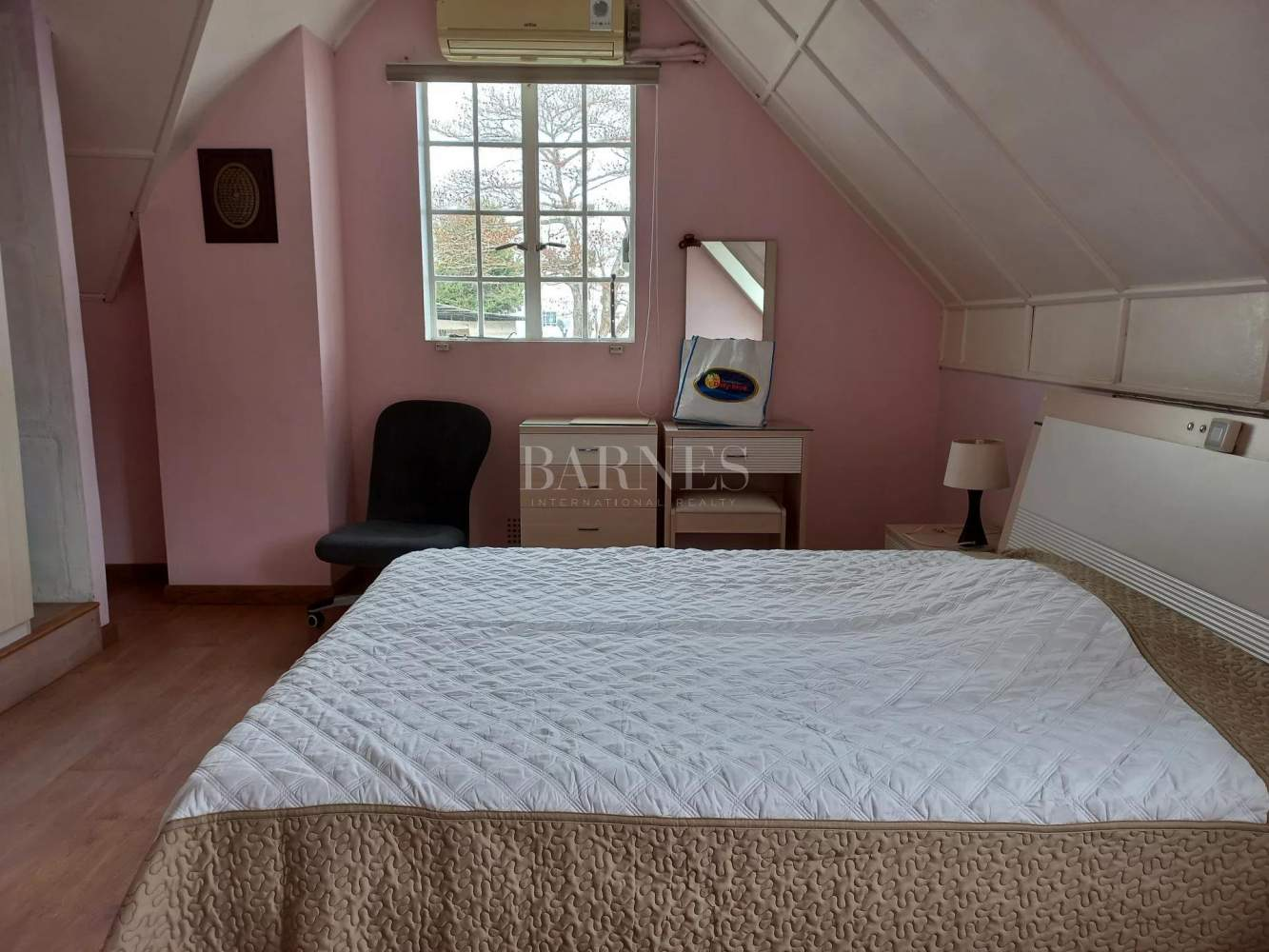 Beau-Bassin Rose-Hill  - House 5 Bedrooms - picture 9