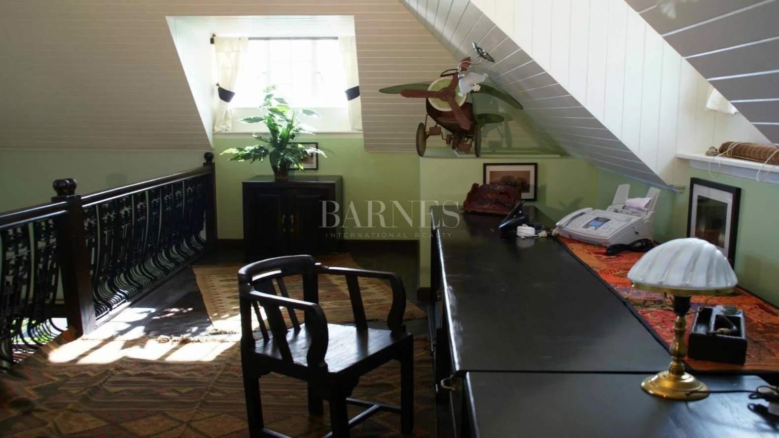 Anse Royale  - Villa 5 Bedrooms - picture 16