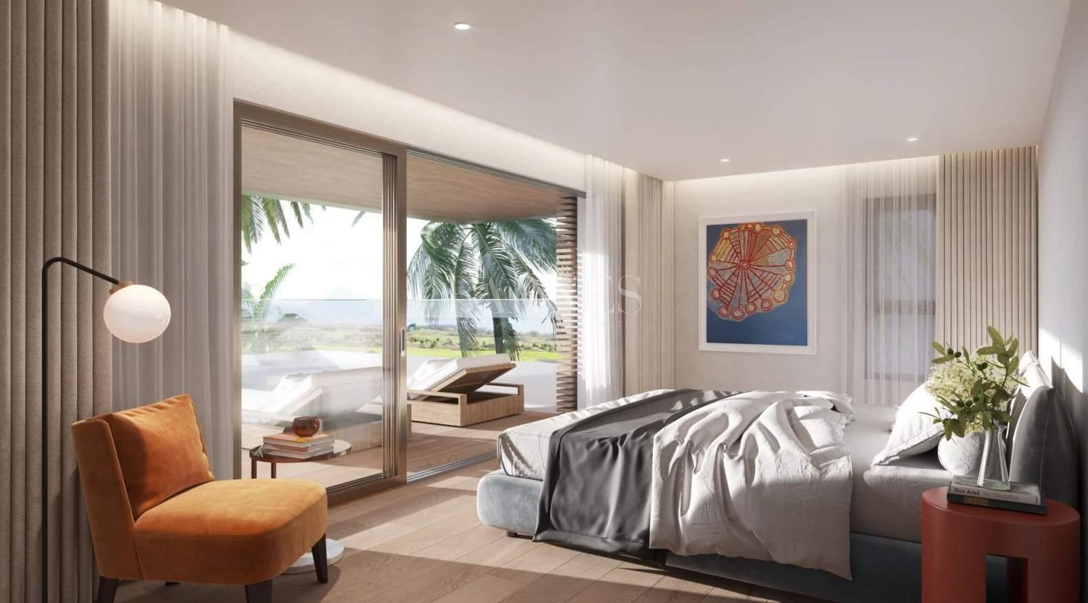 Grand Baie  - Villa 5 Bedrooms - picture 3