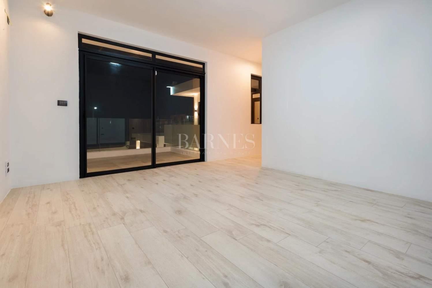 Quatre Bornes  - House 4 Bedrooms - picture 12