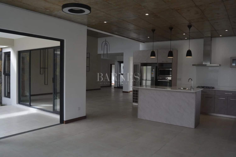 Floréal  - House 3 Bedrooms - picture 6