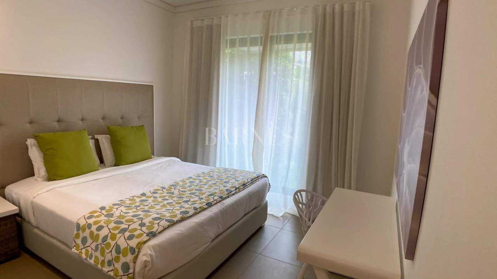Haute Rive  - Apartment 3 Bedrooms - picture 10