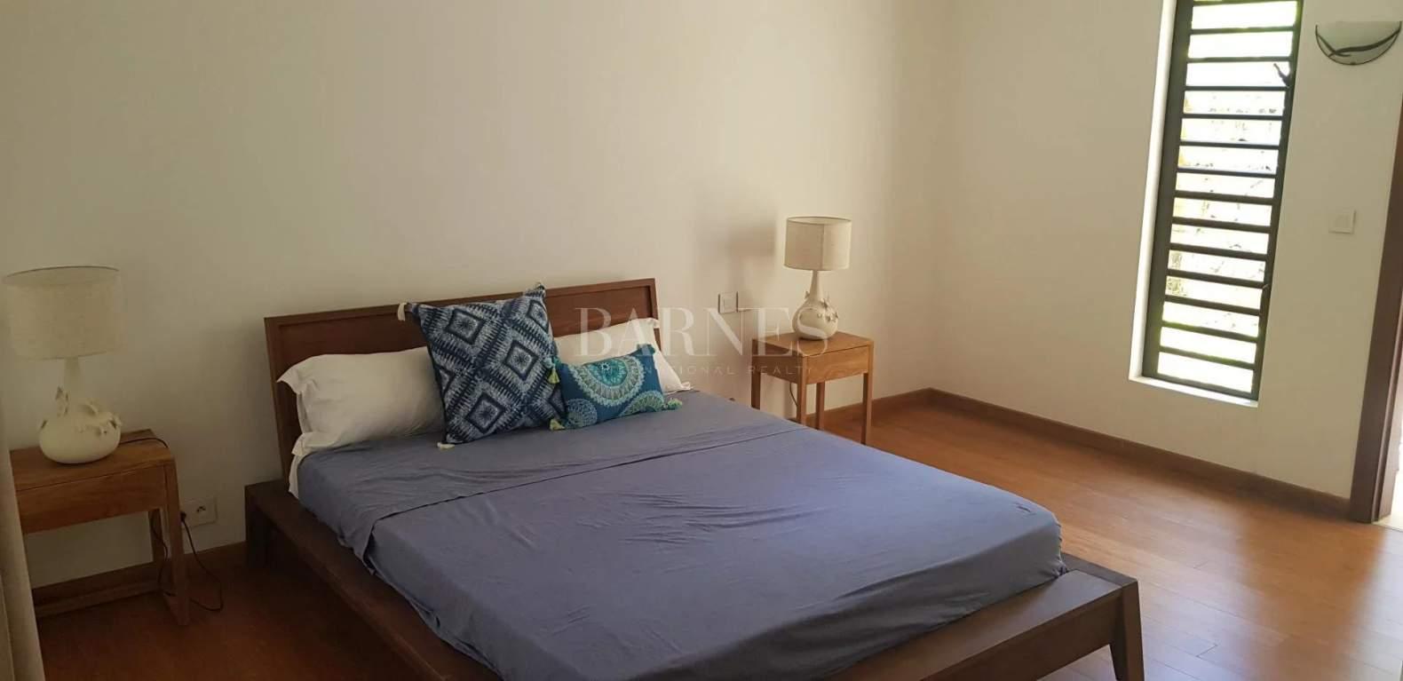 Rivière Noire  - Villa 5 Bedrooms - picture 4