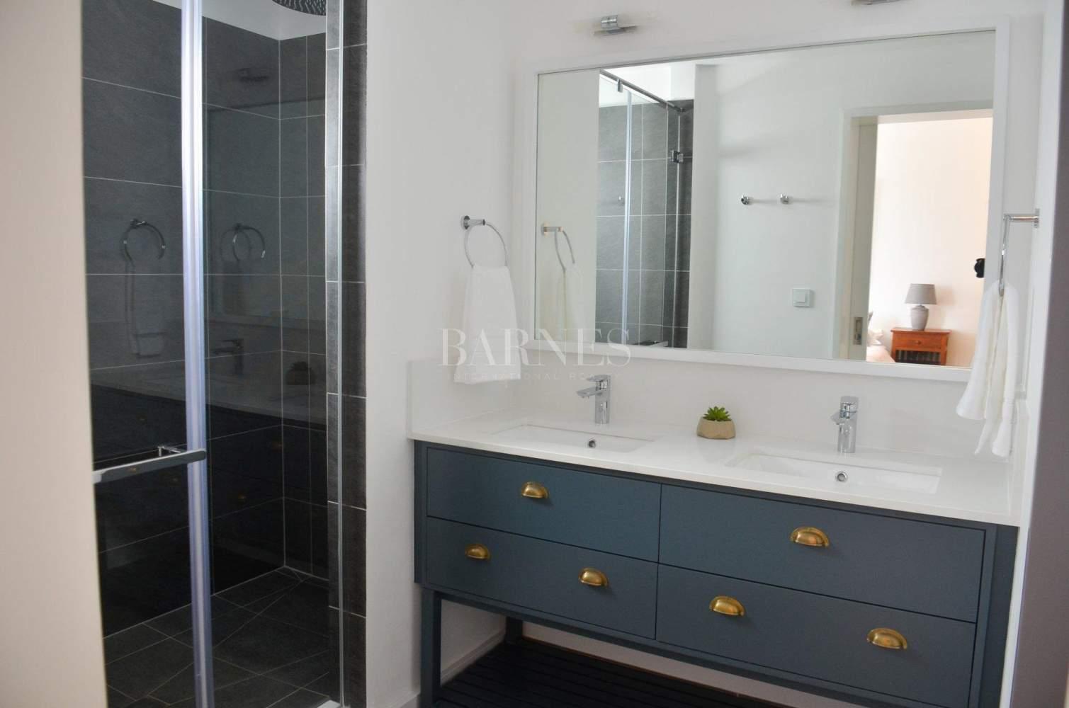 Saint-Antoine  - Appartement 6 Pièces 4 Chambres - picture 11