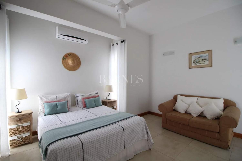 Rivière Noire  - Duplex 4 Bedrooms - picture 11