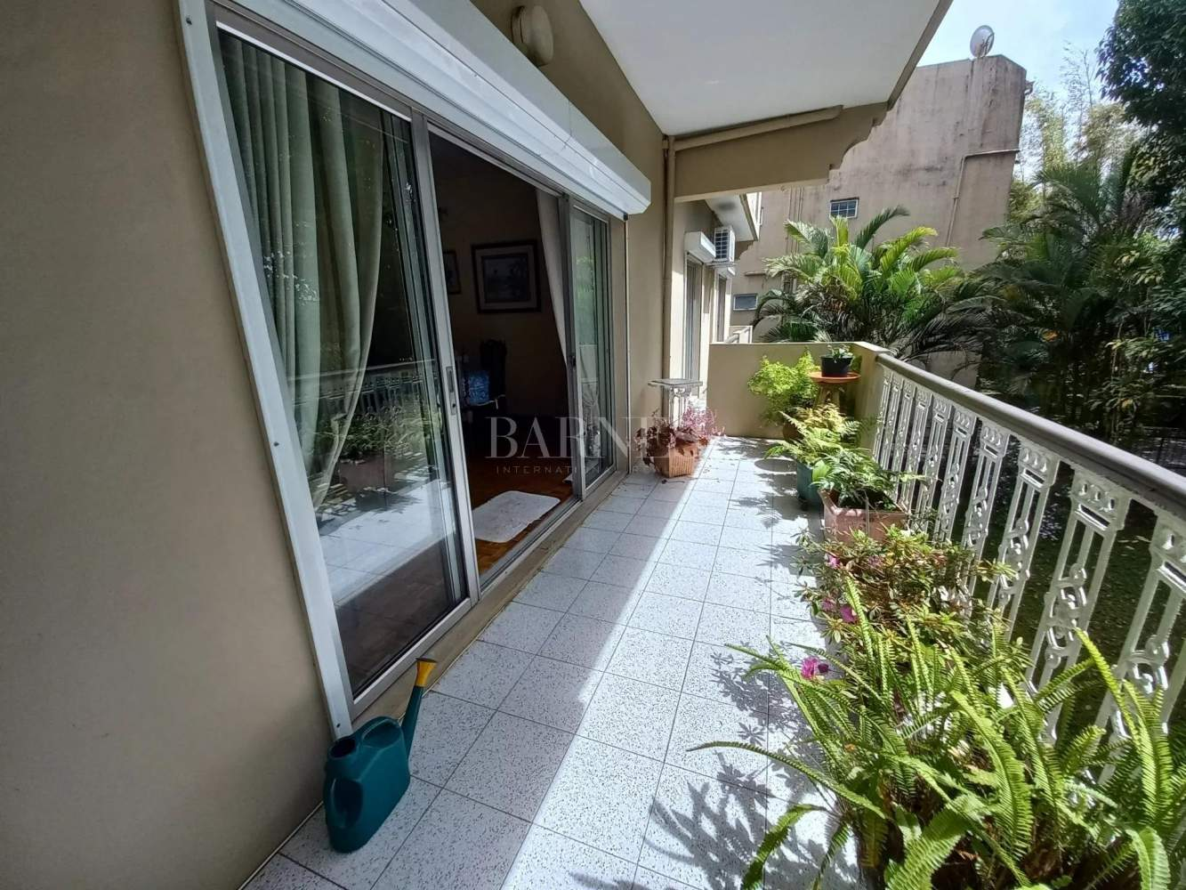 Curepipe  - Apartment 3 Bedrooms - picture 12