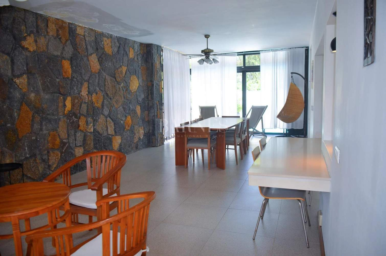 Belle Mare  - Villa 4 Bedrooms - picture 14
