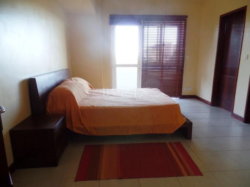 Floréal  - Appartement 4 Pièces 3 Chambres - picture 8