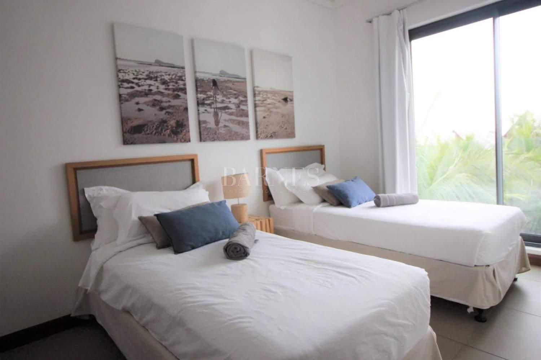 Haute Rive  - Apartment 3 Bedrooms - picture 8
