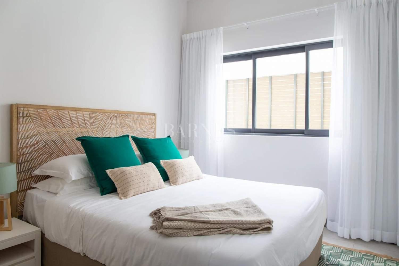 Rivière Noire  - Appartement  - picture 6