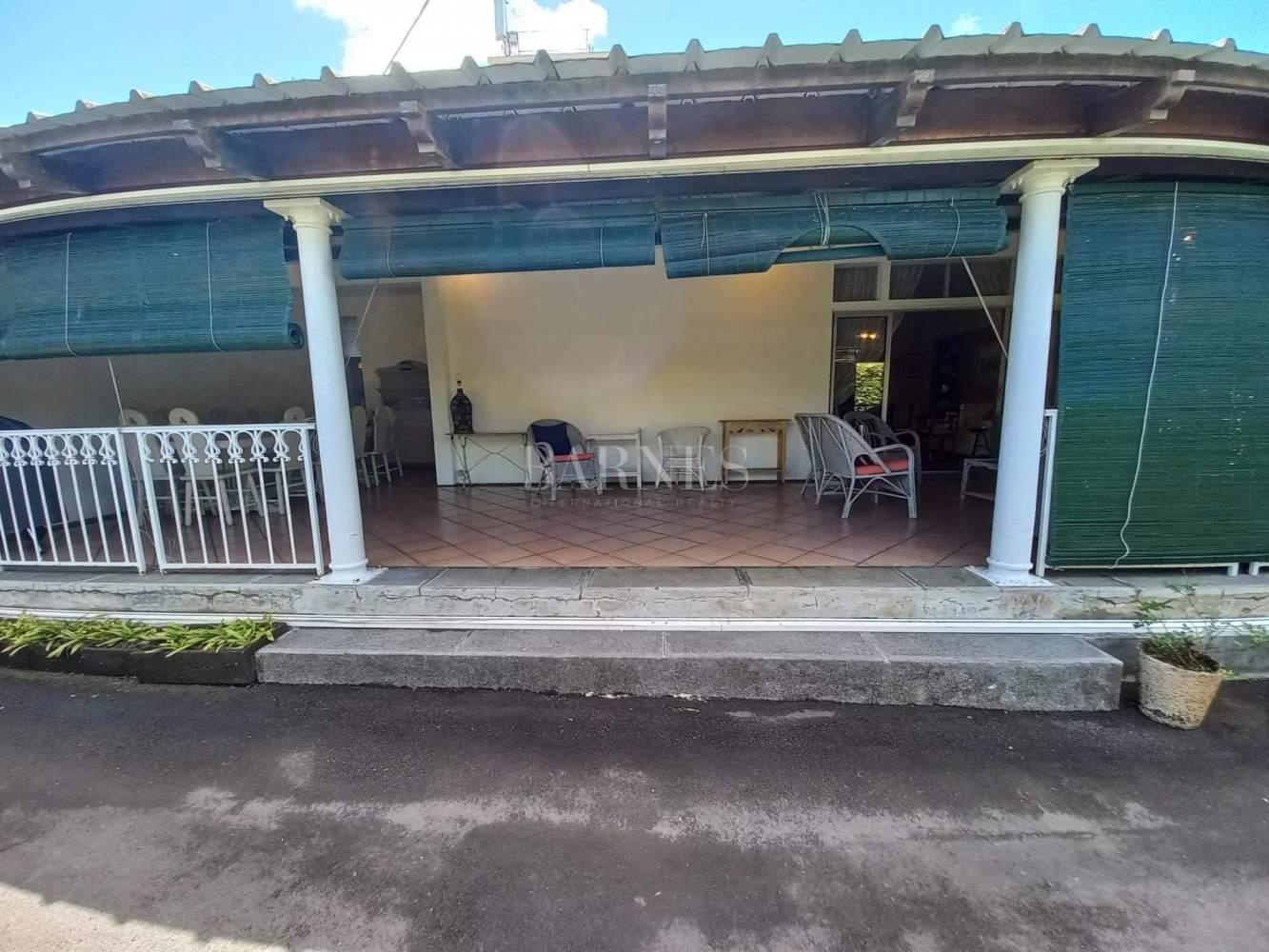 Curepipe  - House 3 Bedrooms - picture 9