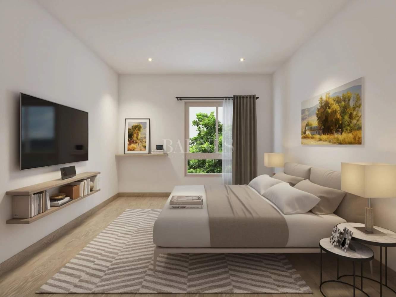 Tamarin  - Apartment 2 Bedrooms - picture 3