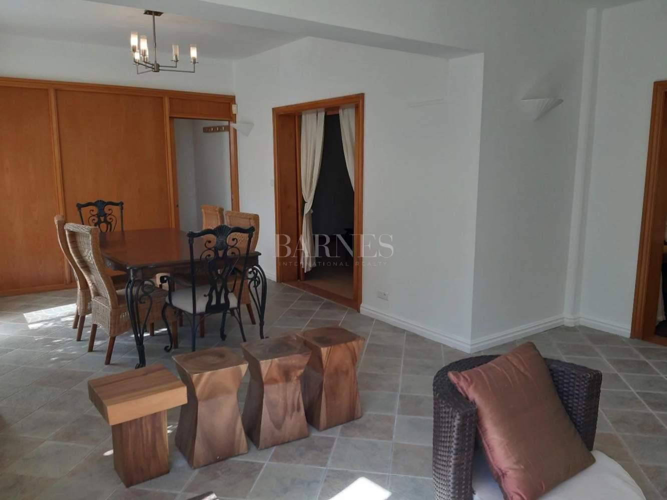 Floréal  - Appartement 5 Pièces 2 Chambres - picture 9
