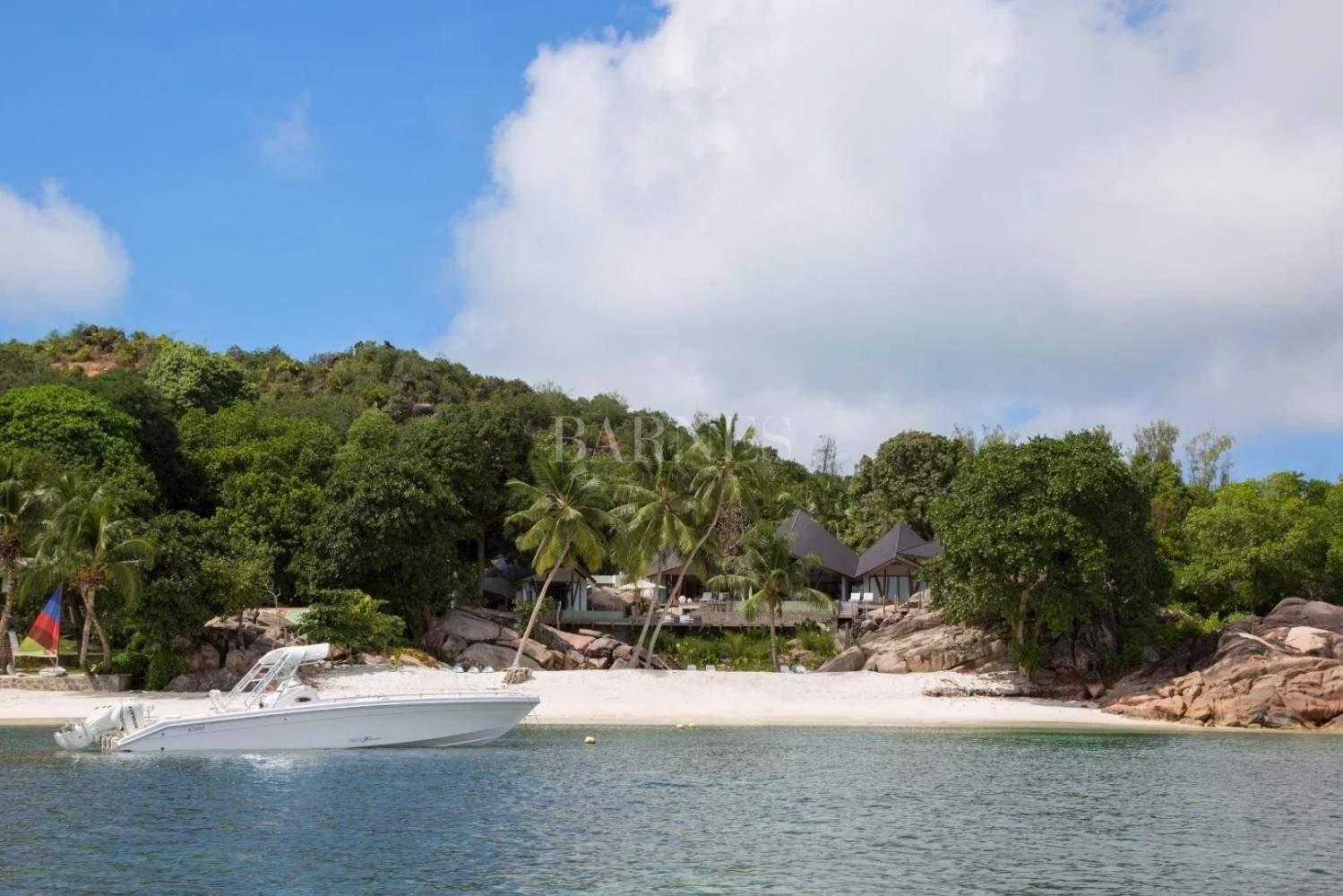 Grand Anse  - Villa  - picture 17