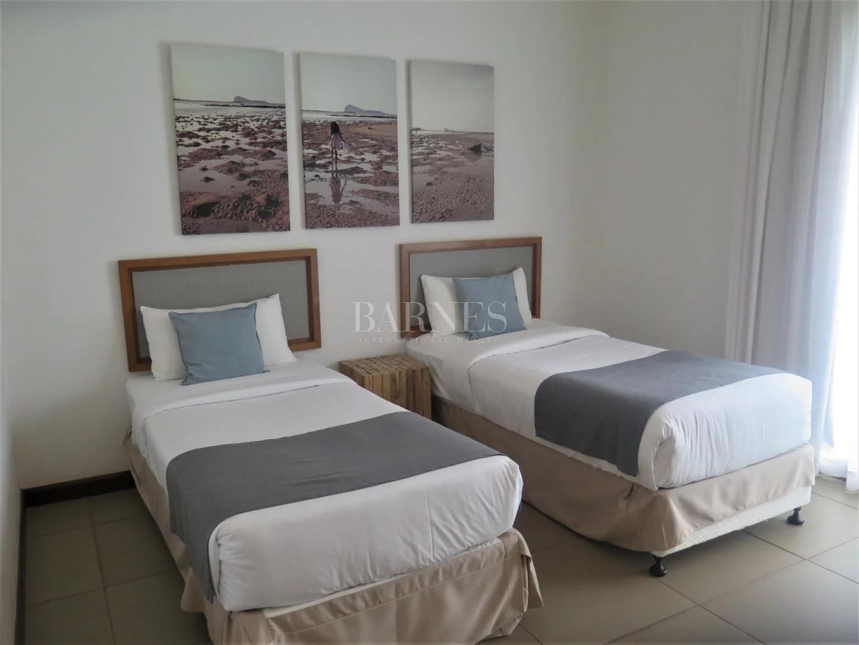 Haute Rive  - Apartment 2 Bedrooms - picture 6