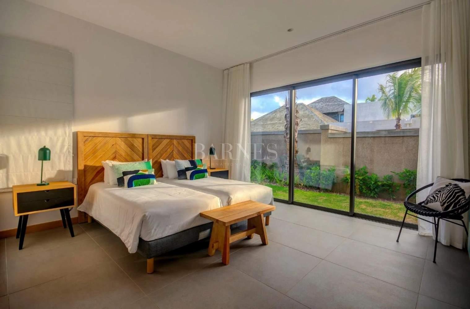 Grand Gaube  - Villa 4 Bedrooms - picture 11
