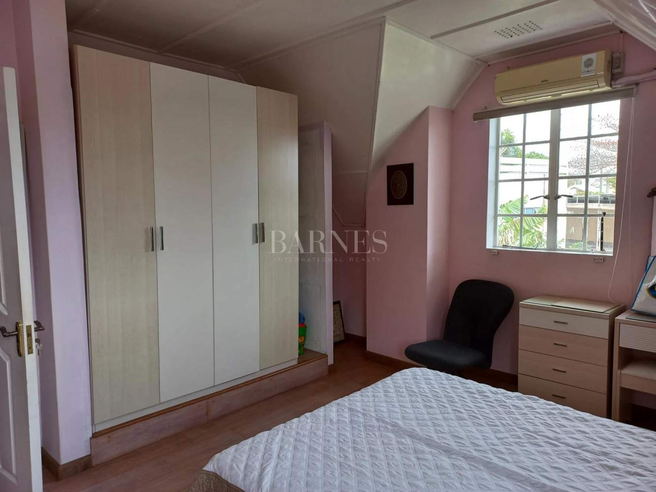 Beau-Bassin Rose-Hill  - House 5 Bedrooms - picture 13