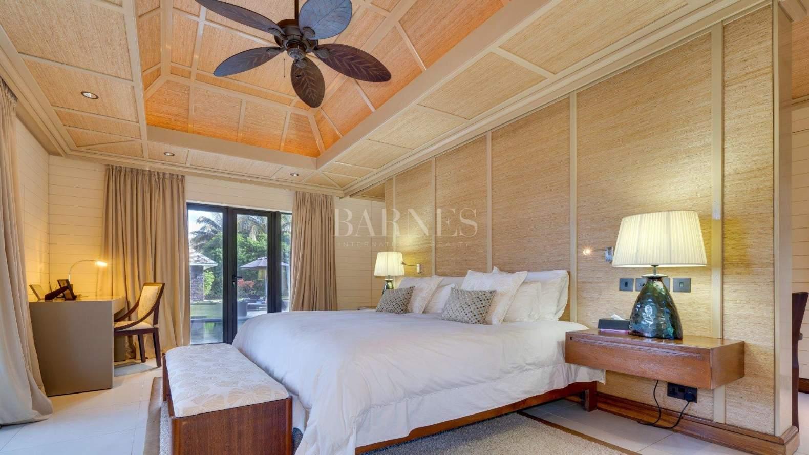 Beau Champ  - Villa 4 Bedrooms - picture 13