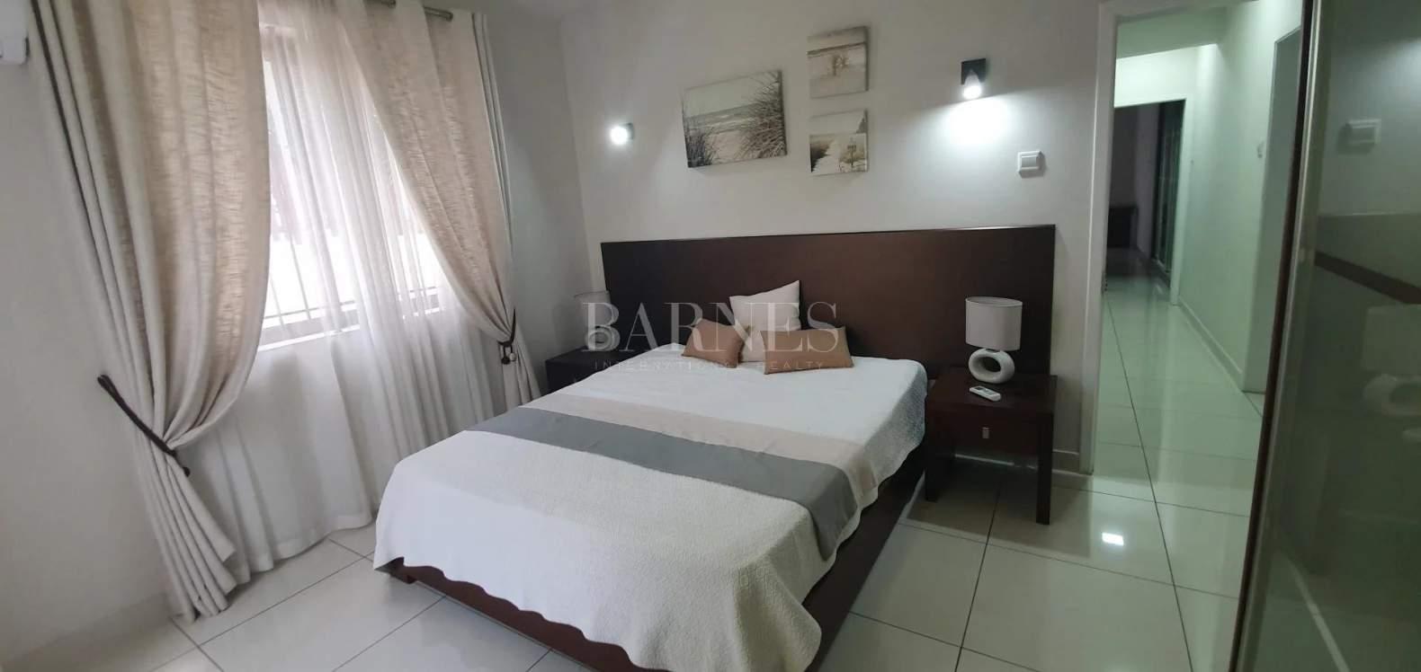 Beau Champ  - Villa 4 Bedrooms - picture 8