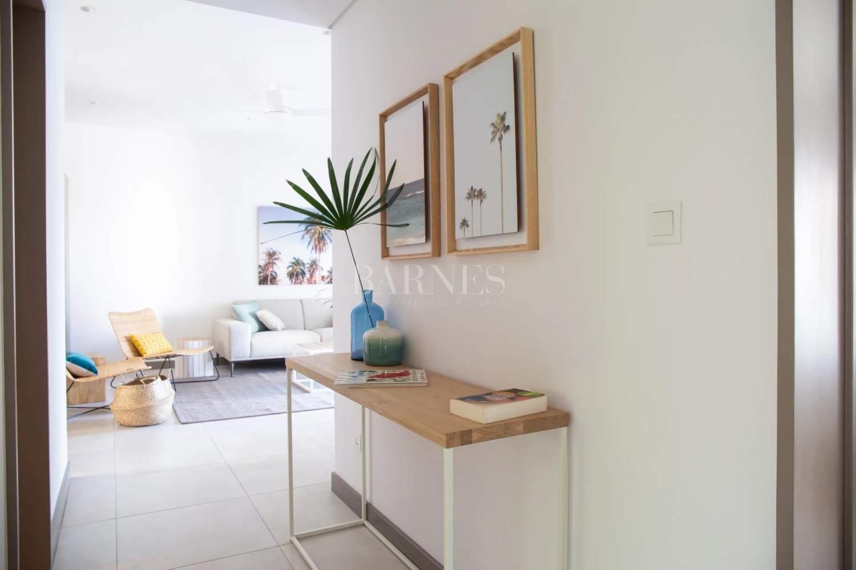 Rivière Noire  - Appartement  - picture 11