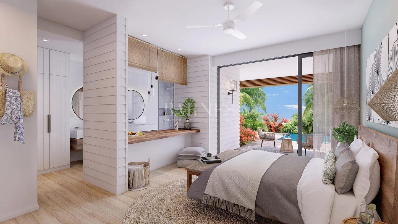 Tamarin  - Apartment 2 Bedrooms - picture 5