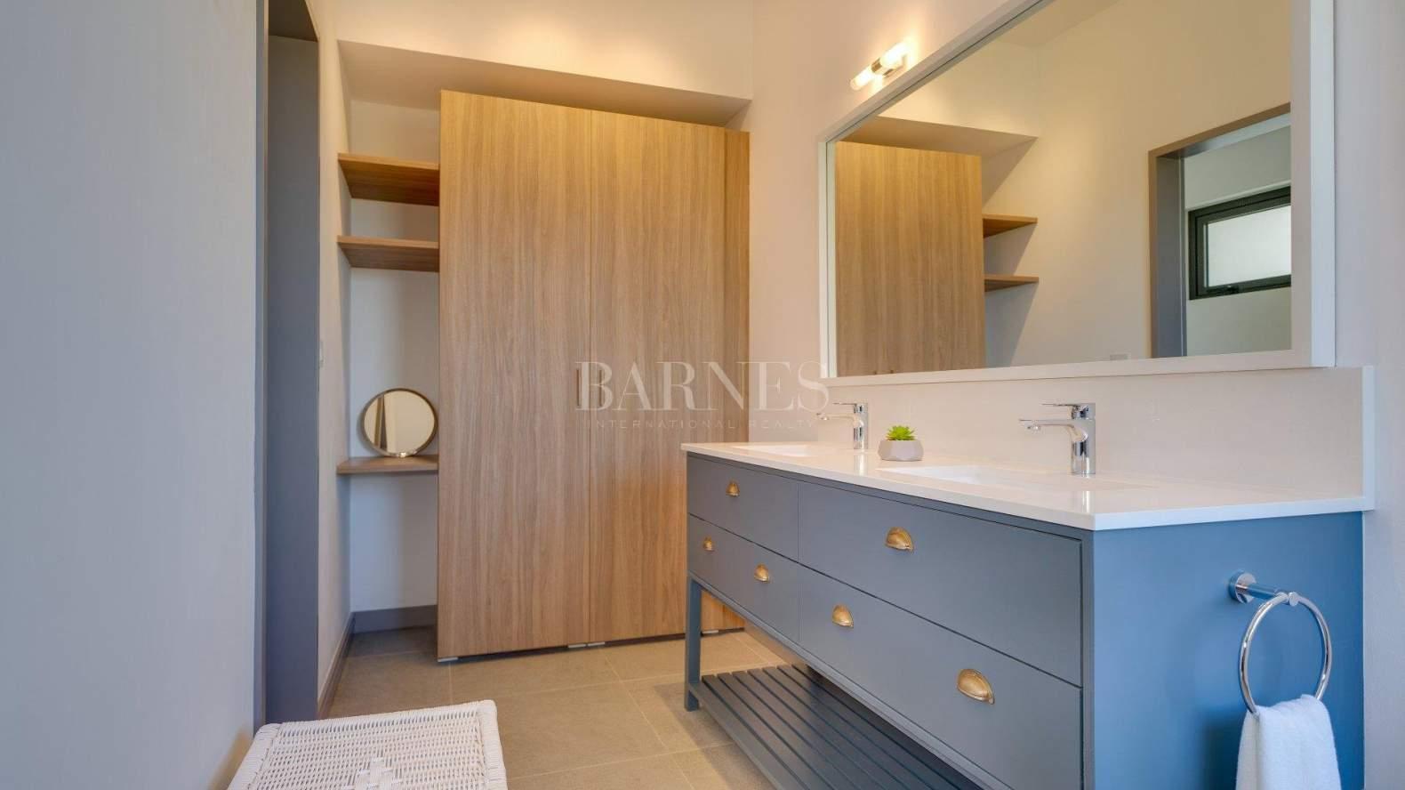 Saint-Antoine  - Apartment 4 Bedrooms - picture 16