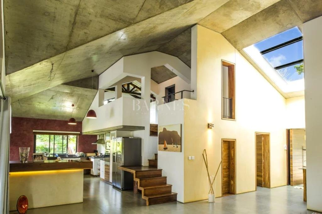 Gros Bois  - House 5 Bedrooms - picture 9