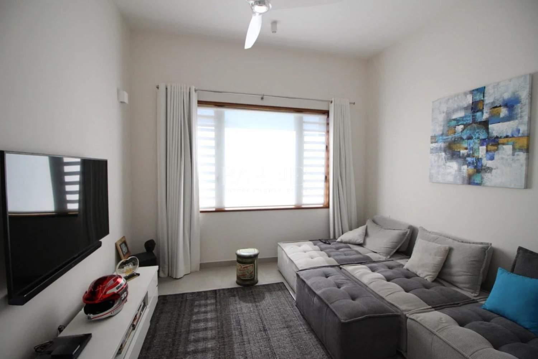 Rivière Noire  - Villa 6 Bedrooms - picture 9