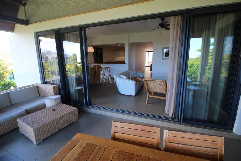 Haute Rive  - Apartment 3 Bedrooms - picture 3