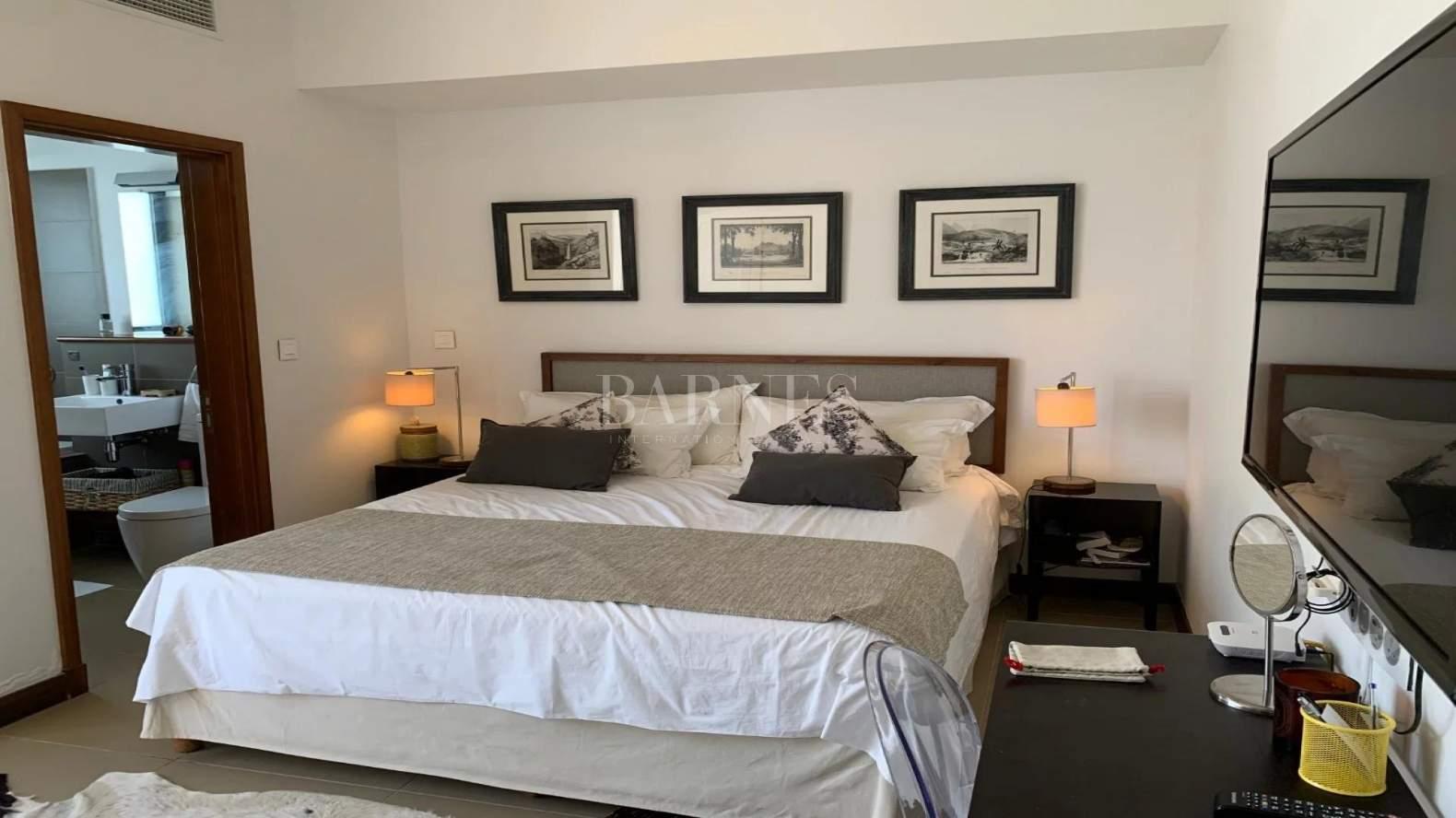Roches Noires  - Duplex 3 Bedrooms - picture 5