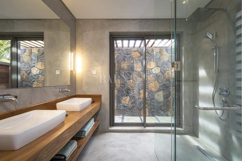 Beau Champ  - Villa 4 Bedrooms - picture 12