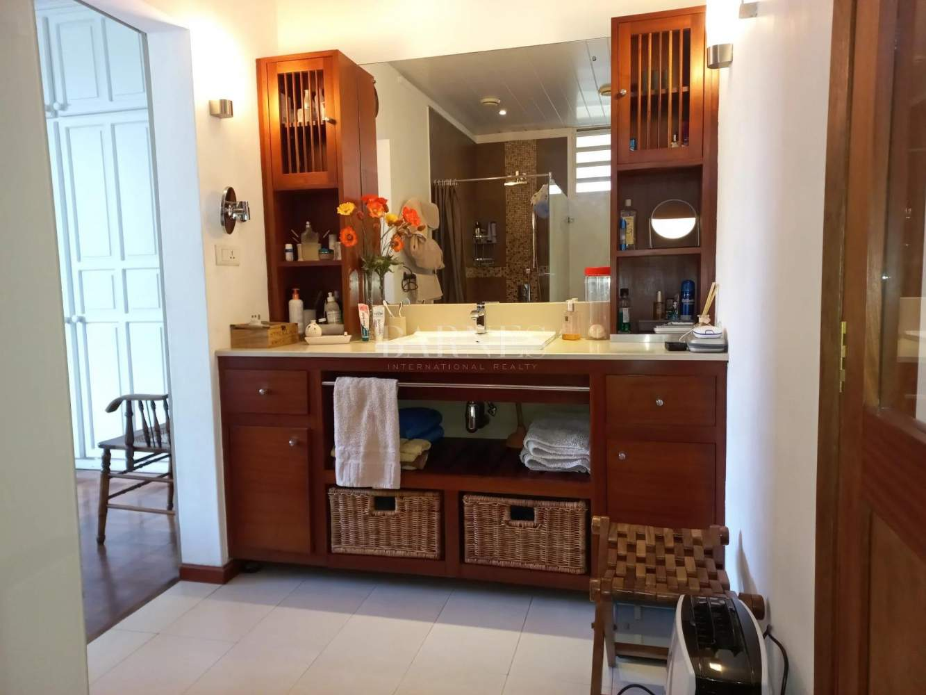 Curepipe  - House 3 Bedrooms - picture 8