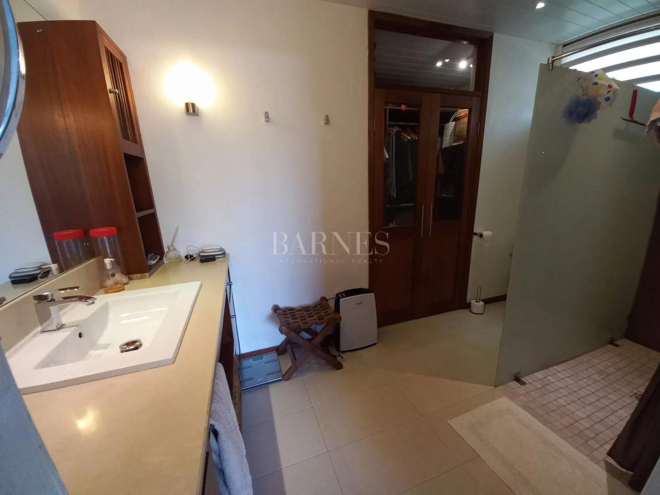 Curepipe  - House 3 Bedrooms - picture 13