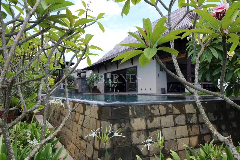 Bel Ombre  - Villa 6 Bedrooms - picture 7