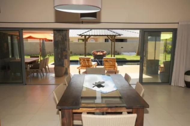 Cascavelle  - Villa 3 Bedrooms - picture 4
