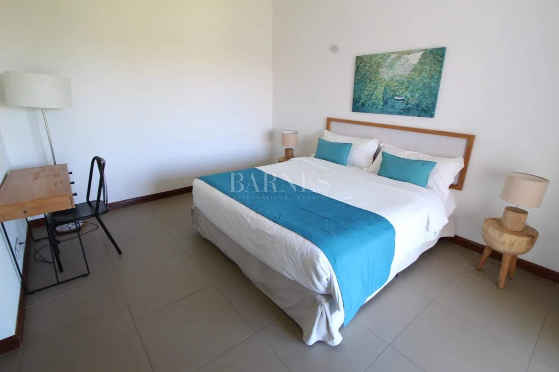Haute Rive  - Appartement 6 Pièces 3 Chambres - picture 6