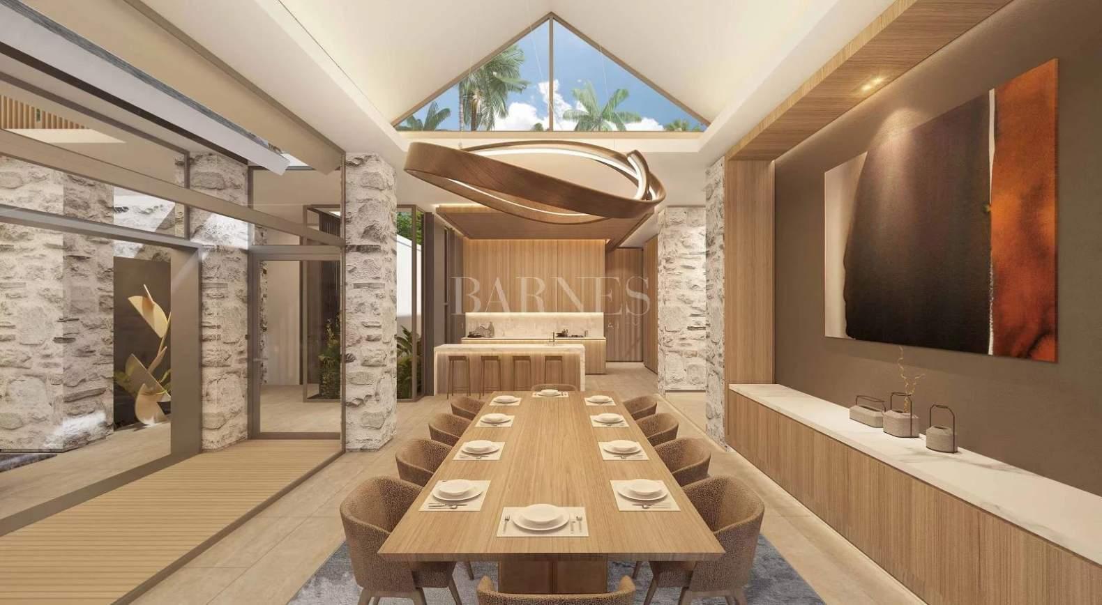 Grand Baie  - Villa 3 Bedrooms - picture 4