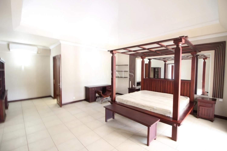Tamarin  - Villa 5 Bedrooms - picture 7
